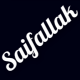 Profile picture of Saifallak