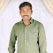 Avatar of Sathish D