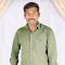 Avatar of Sathish D