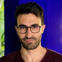 Louis Dorard avatar