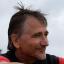 avatar for Jorn Bettin