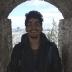 Mustafa Anas's avatar