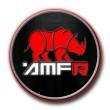 AMFR_Shughart