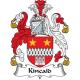 Kurt Kincaid