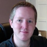 Avatar of Andrew Tarry