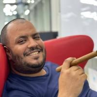 Mostafa Abd El-Salam Maklad