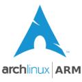 Avatar for archlinuxarm