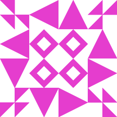 Samatch avatar image