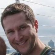 Jeff Deville