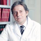 Jorge Ruiz Caballero