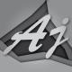 Ajcool1050's avatar