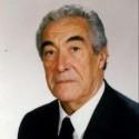 avatar for Macedo Varela