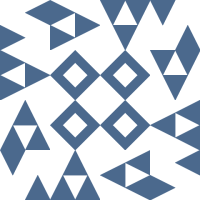 manakry avatar