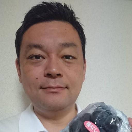 Keiichiro SAITO