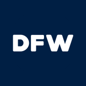 DFW On The Cheap Staff