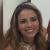 avatar for Vanessa Matos