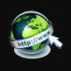 Web Nigeria
