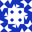 Immagine avatar per lyudmila