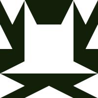 8a74b2c9fffcfc2652d4eecd5b511e00