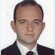Murat YAZICI