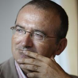 avatar for Hervé Mariton