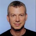 Jochen Bake