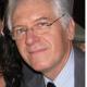 Rodolfo Neugebauer