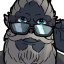 y0himba's avatar