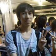 Yutaka Hongo