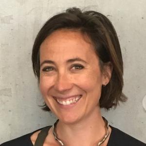 Nathalie WETTERWALD