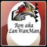 LanWanMan