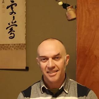 Fernando Villasanta