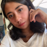 Karla Romero