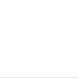 nixx's avatar