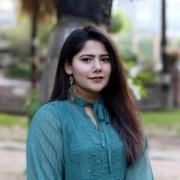 Rida Saleem