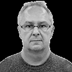 Klaus Hämmerle