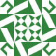 wbwilliam7