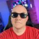 bizzy401's avatar