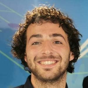 Giuseppe Errante