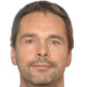 Andreas Tille's avatar