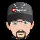 eqsanctum's avatar