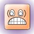 Аватар пользователя Lera