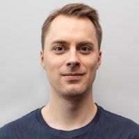 Avatar of Florian Krauthan