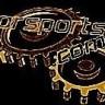 MotorsportsTube