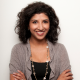 Sonali- The Foodie Physician