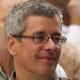 Profile picture of Jdamonte