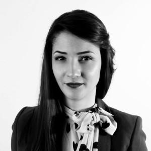 Andreea Mihalcea