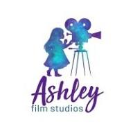 Ashley Film Studios