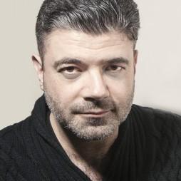 avatar for Yannick Jaffré