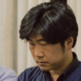 Akihito Tsukamoto